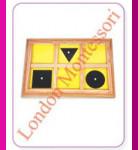 LMI.0016